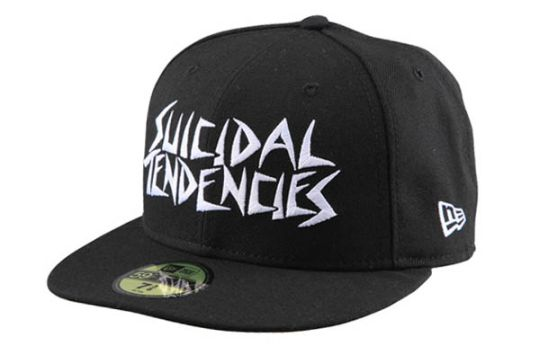 ... Click to enlarge image suicidal tendencies new era 01.jpg ... 70b6d42d38e